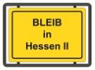 BLEIB in Hessen II