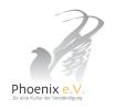 Phoenix e.V.